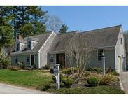 75 Aaron River Rd Cohasset MA, 02025