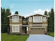 The Weston Lynnwood WA, 98037