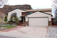 909 Parkview Pl Douglas Castle Rock CO, 80104