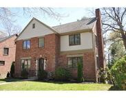 135 Beverly Road Chestnut Hill MA, 02467