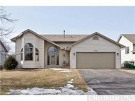 14825 Haven Drive Apple Valley MN, 55124