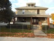 229 E Patterson Bellefontaine OH, 43311