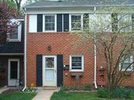 683 Colony Drive York PA, 17404