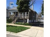 1718 West 90th Place Chicago IL, 60620