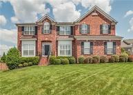 1225 Banbury Row Brentwood TN, 37027