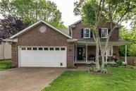 1116 Wedgewood Drive Franklin TN, 37064