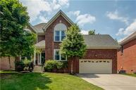 1340 Timber Valley Drive Nashville TN, 37214