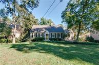 3718 Brighton Road Nashville TN, 37205