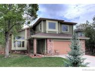 3384 South Tulare Court Denver CO, 80231