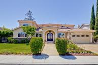 10735 Orline Ct Cupertino CA, 95014