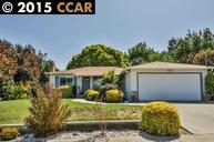 5547 Indiana Dr Concord CA, 94521