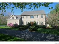 48 Great Ring Road Sandy Hook CT, 06482