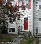 8160 Casey Court Elkridge MD, 21075