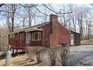 26 Lakeview Drive Pawling NY, 12564