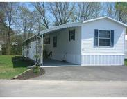 556 Central St Leominster MA, 01453