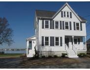 80 Fort Street Fairhaven MA, 02719