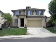 4127 Shelter Cove Ct Antioch CA, 94531