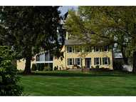 226 Brownsdale Road Butler PA, 16002