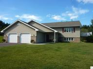 5101 Country Rd Hermantown MN, 55810