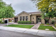 290 W New Dawn Drive Chandler AZ, 85248