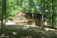 4055 Mill Gap Road Lost River WV, 26810