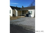332 West Juda Collinsville IL, 62234