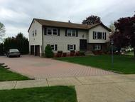 31 Squire Ln Wayne NJ, 07470