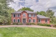 6226 Waxwood Ct Brentwood TN, 37027
