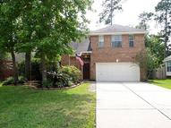 20807 Meadow Belle Ct Humble TX, 77346