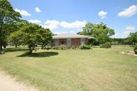 1290 County Road 105 Riesel TX, 76682