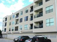 793 Davis Rd #308 League City TX, 77573