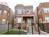 1839 West Garfield Boulevard Chicago IL, 60636