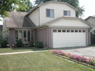 1340 Charger Court Carol Stream IL, 60188