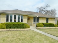 4638 West 116th Place Alsip IL, 60803