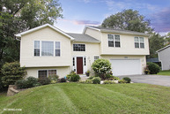 38796 North Kenmore Road Antioch IL, 60002
