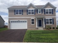 1206 Winding Way - Lot 289 Drive Bolingbrook IL, 60490
