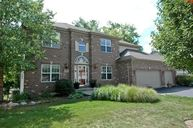903 Norge Parkway Fox River Grove IL, 60021