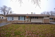 15011 Park Avenue Oak Forest IL, 60452