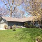 435 North Lillian Dr Griffith IN, 46319