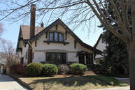 4214 N Stowell Ave Shorewood WI, 53211