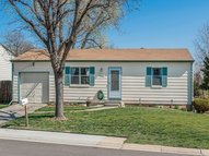 10541 W 106th Pl Westminster CO, 80021
