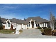 241 Himalaya Avenue Broomfield CO, 80020