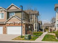 14000 Winding River Court R1 Broomfield CO, 80023