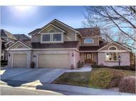 4190 West 97th Court Westminster CO, 80031