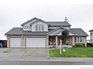 5186 Youngfield Court Arvada CO, 80004