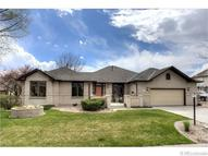 55 Spyglass Drive Littleton CO, 80123