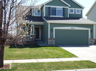 10110 W 13th St Rd Greeley CO, 80634