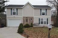 29 Brittany Ln Fort Thomas KY, 41075