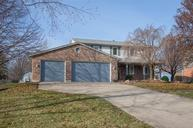 6113 Lindsey Ct Liberty Township OH, 45044