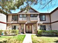 5425 S 350 E 18 Washington Terrace UT, 84405
